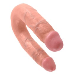 Spielfinger Set