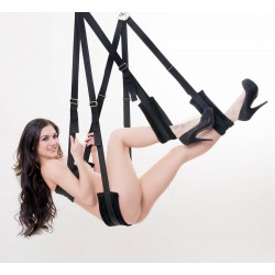 Liebesschaukel »Love Swing«, bis 180 kg