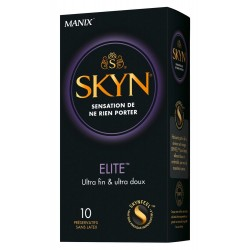 Kondome »Gefühlsecht Ultra«
