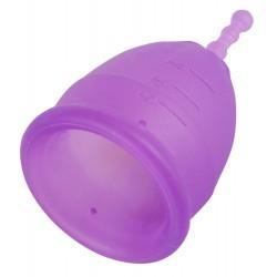 »Menstrual Cup«, wiederverwendbar, small