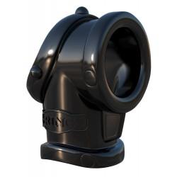 Xcel-Vibratorl
