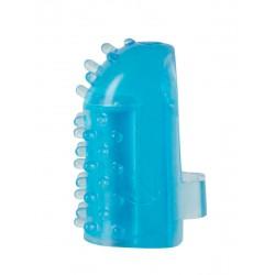 pjur® BACK DOOR Comfort Water Anal Glide