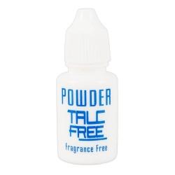 Pjur med cleaner intimate/toy 100 ml