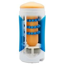 Masturbator »Autoblow 2 + XT«, extra eng anliegend, Penisumfang 10 - 14 cm