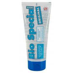 Gleitgel »Bio Special Cream« auf Wasserbasis, 200 ml