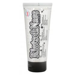Gleitgel »Anal« mit Panthenol, 240 ml