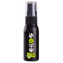 "Penisspray ""Relaxing Spray"", 30 ml"