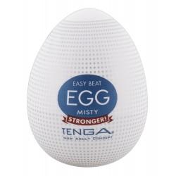 Egg Variety 2 6er