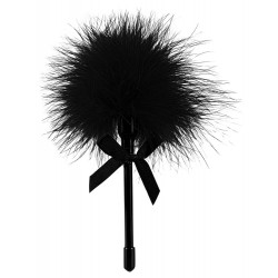 Antistress-Knetball Hoden