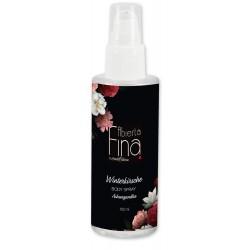 Bodyspray »Winterkirsche Ashwagandha«, 100 ml