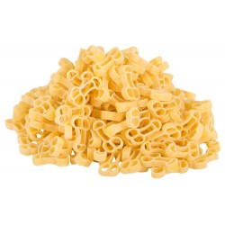Nudeln »Penis-Pasta« 200 g
