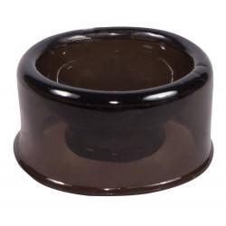 Ersatzmanschette für Penispumpen »Universal Sleeve«, Ø 2,5 - 6 cm