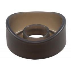 Ersatzmanschette für Penispumpen »Universal Sleeve«, Ø 3 - 6,8 cm