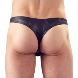 Herren-Pants Push up