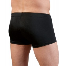 Pants, elastisch, glänzend, mit Showmaster-Funktion