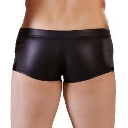 Latex-Pants »Showmaster«