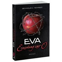 »Eva - Erziehung zur O«, Seymour R. Tempest, Paperback